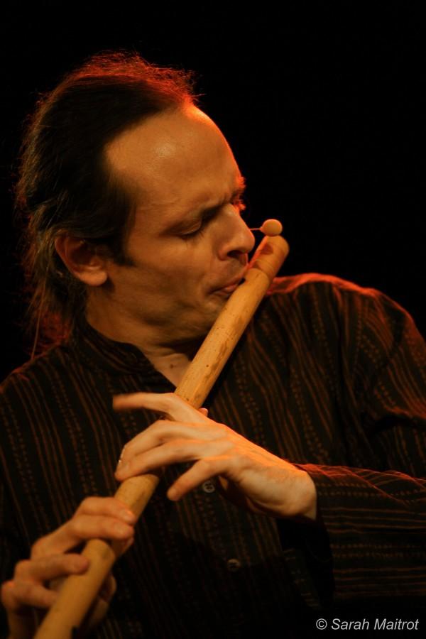 guillaume_barraud_bansuri_flute