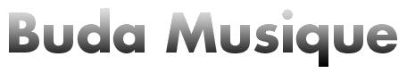 buda_musique
