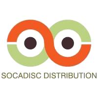 socadisc