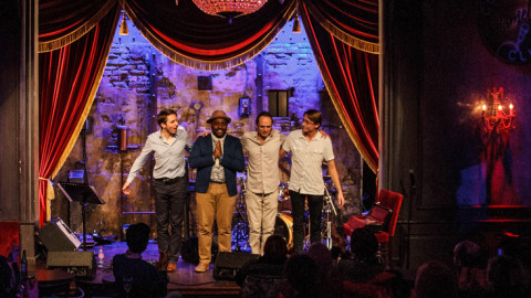 guillaume-barraud-quartet_comedy-club_this-is-monday8