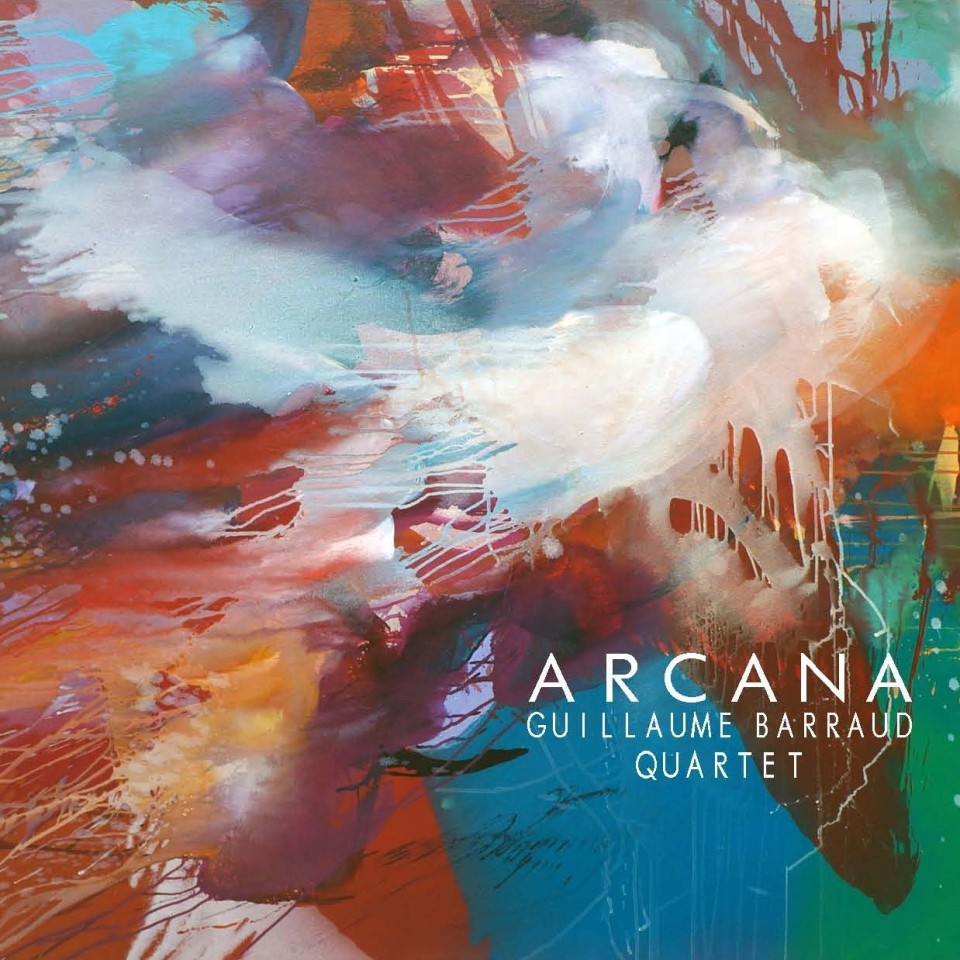 Arcana_album_cover_digifile_140x127,5mm+3mm-bleed
