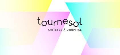 tournesol logo2