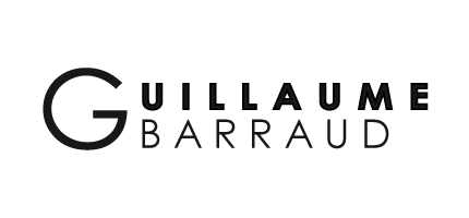 GUILLAUME BARRAUD