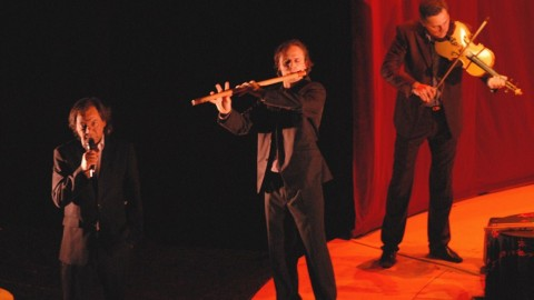 tony_gatlif_vertiges_guillaume_barraud_bansuri_flute