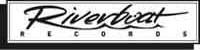 logo riverboat records