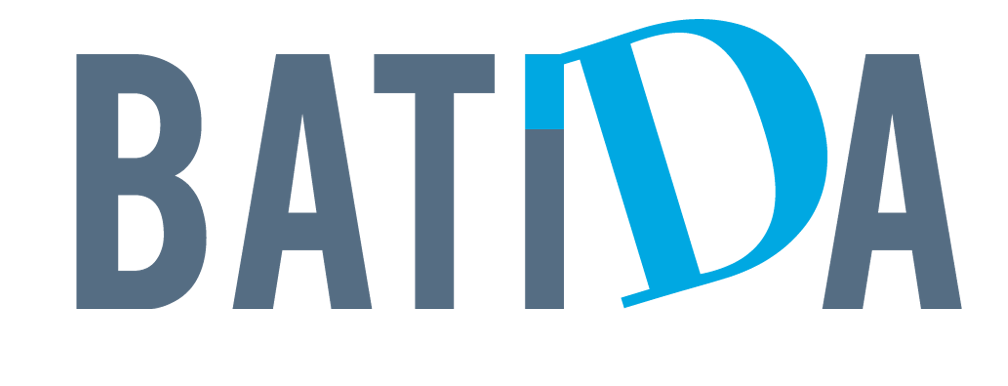 batida-small