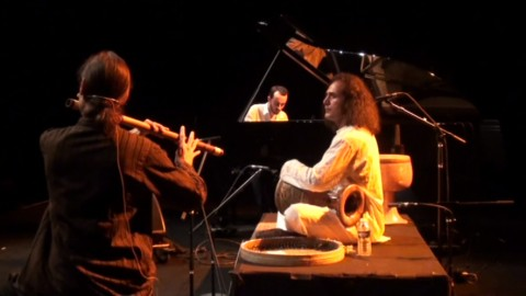 karvan_trio_guillaume_barraud_bansuri_flute