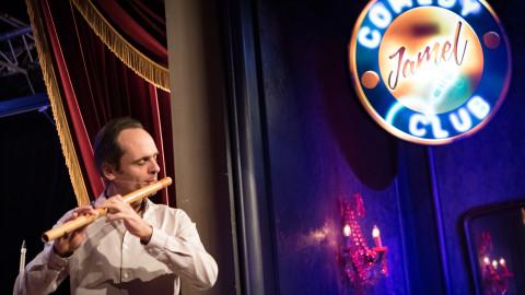 Guillaume_Barraud_Comedy_Club1
