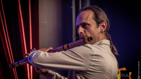 guillaume-barraud-quartet_comedy-club_this-is-monday6