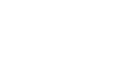 GUILLAUME BARRAUD