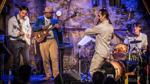 guillaume-barraud-quartet_comedy-club_this-is-monday1